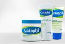 perawatan untuk kulit kombinasi