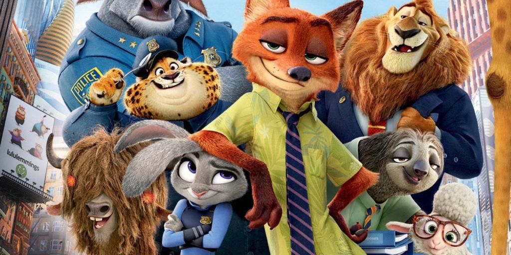 film kartun lucu
