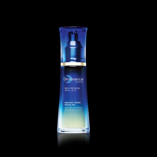 skincare anti oksidan