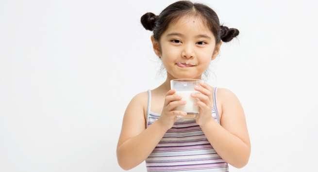 susu dancow untuk anak 2 tahun