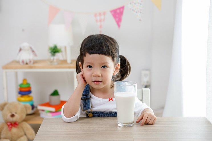 susu formula anak 1 tahun