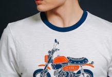produk apparel motor