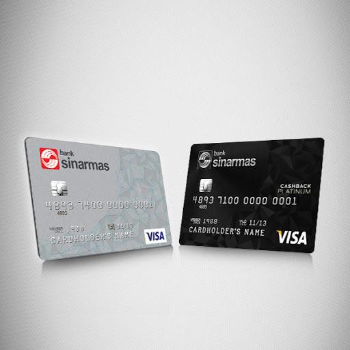 Cara Pengajuan Kartu Kredit di Bank Sinarmas dan Kelebihannya