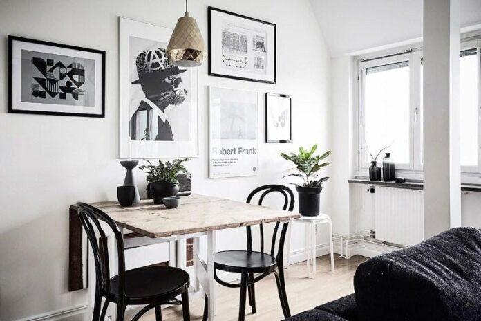 Berbagi Inspirasi Tentang Rumah